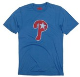 Red Jacket 'Philadelphia Phillies' Trim Fit T-Shirt (Men)