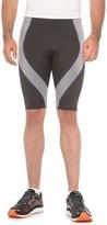 CW-X Endurance Pro Shorts - UPF 50 (For Men)