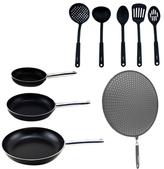 Berghoff Boreal Non-Stick Cookware Set (10 PC)