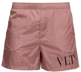 4ff6665fb3 Valentino Men's Swimsuits - ShopStyle