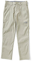 The North Face Big Boys 8-20 KZ DWR Water-Repellent Hike Pants