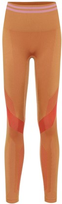LNDR Skylark leggings