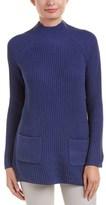 Chaus Sweater.