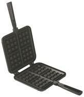 Nordicware Belgian Waffle Maker - Black
