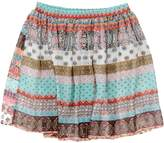 Please Skirts - Item 35331006