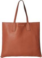Marc Jacobs Wingman Shopping Handbags