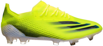adidas X Ghosted .1 Football Boots