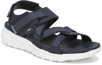 Ryka Isora Women's Sandals