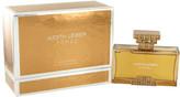 Leiber Topaz by Eau De Parfum Spray for Women (2.5 oz)