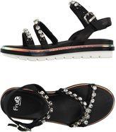 Fru.it FRU. IT Sandals