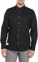 Wesc Button-Down Shirt