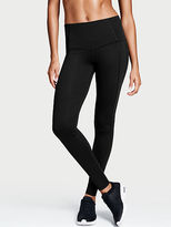 Victoria Sport The Knockout by Victoria Sport Pocket Tight
