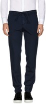 Pt01 Casual pants - Item 13003601