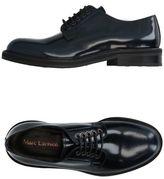 MARC EDELSON Lace-up shoe