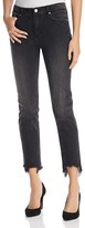 Cheap Monday Common Improve Jeans in Black Wash