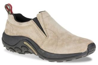 Merrell Jungle Moc Slip-On Trail Shoe