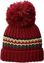 Collection XIIX Women's Monster Pom Beanie