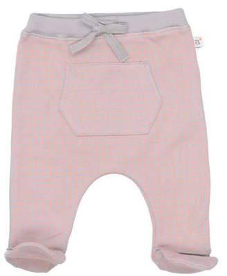 Absorba Casual trouser