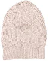 Bonpoint Girls' Knit Beanie