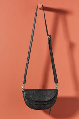 Day & Mood Brandi Crossbody Bag