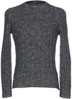 Scaglione Sweaters - Item 39763350