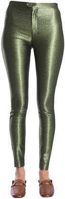 Isabel Marant gevada trousers