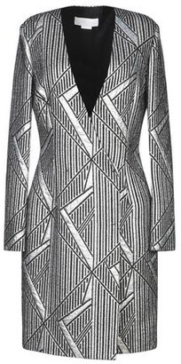 Genny Overcoat