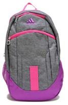 adidas Foundation II Laptop Backpack
