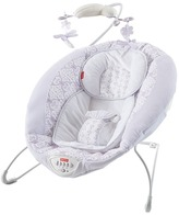 Fisher-Price Bouncer Carriers Travel