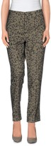 Pt01 Casual pants - Item 36836321