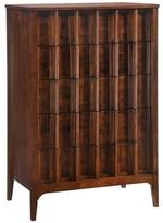 Apt2B McConnell High Chest WALNUT