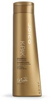 Joico K-Pak Shampoo For Damaged Hair