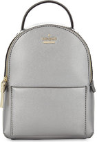 Kate Spade Cameron Street Merry mini leather backpack