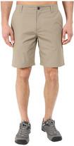 Mountain Hardwear Peak PassTM Shorts
