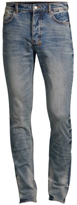 Ksubi Chitch Pure Dynamite Skinny Jeans