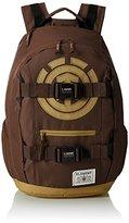 Element Men's Mohave Elite Backpack