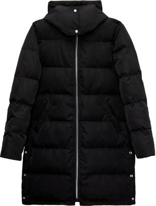 Matt & Nat Giada - Outerwear