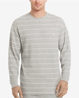 Polo Ralph Lauren Men's Big & Tall Long Sleeve Thermal Top