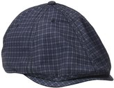 Ben Sherman Men's Gingham Gatsby