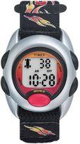 Timex Kids' Flames Digital Watch - T787519J
