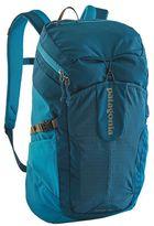 Patagonia Petrolia Backpack 28L