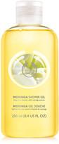 The Body Shop Morniga Shower Gel