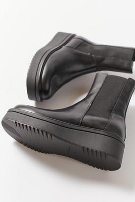 Vagabond Shoemakers Tara Tall Chelsea Boot