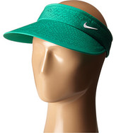 Nike Big Bill Visor 2.0