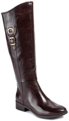Lucca Lane Sashya Tall Riding Boots Women Shoes
