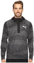 Puma Tech Fleece Halo Pullover