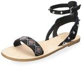 Ash Women's Pearl Sandal