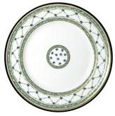 Raynaud Alle Royale Porcelain Dinner Plate