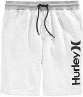 Hurley Men's Beachclub Shorts