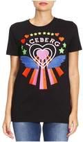 Iceberg T-shirt T-shirt Women